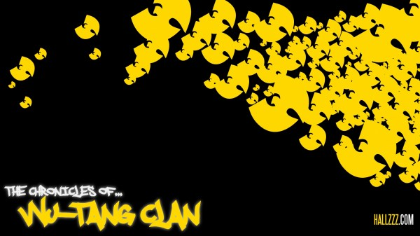 10 Latest Wu Tang Clan Backgrounds FULL HD 1080p For PC ...