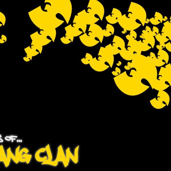 10 Top Wu Tang Clan Background FULL HD 1080p For PC ...
