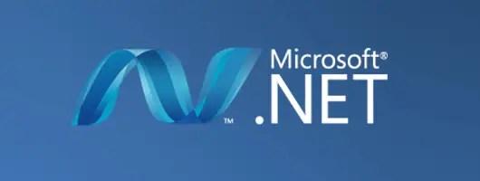 ASP.NET: Creare un sito web MVC5 con Database MySQL, Entity Framework 6 Code-First e Visual Studio 2013