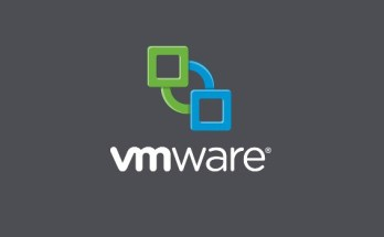VMware 10 e Windows Update KB2995388: Not enough physical memory available