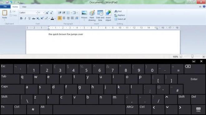 fuller_keyboard
