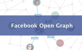 Immagine errata o mancante nell'anteprima condivisione su Facebook: come risolvere