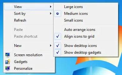 windows-vista-7-8-show-desktop-icons
