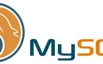 MySQL Master-Master Replication setup in 5 easy steps