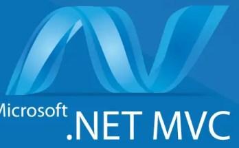 Errore 403 - forbidden dopo aver pubblicato una applicazione ASP.NET MVC su IIS 7: come risolvere