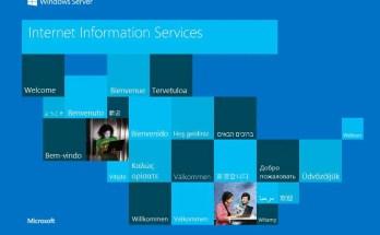 Installare e configurare un sito o servizio web su server remoto