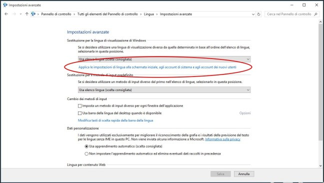 windows-language-settings-advanced