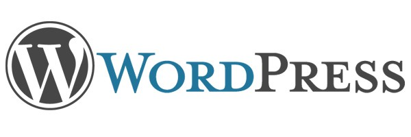 Wordpress: Theme or Plugin not working as it should? Check for duplicate CSS or JS files