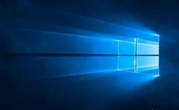 Impostare il login automatico su Windows con AutoLogon