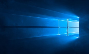 Impostare il login automatico su Windows con AutoLogon
