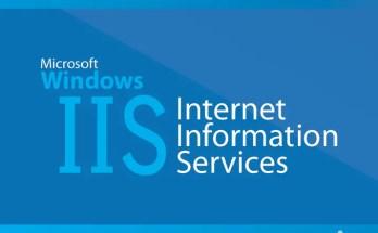 IIS URL Rewrite: redirect di più nomi di dominio su un singolo hostname