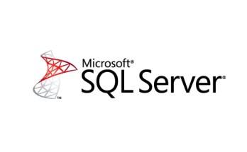 SQL Server - Recuperare il Product Key da una installazione esistente