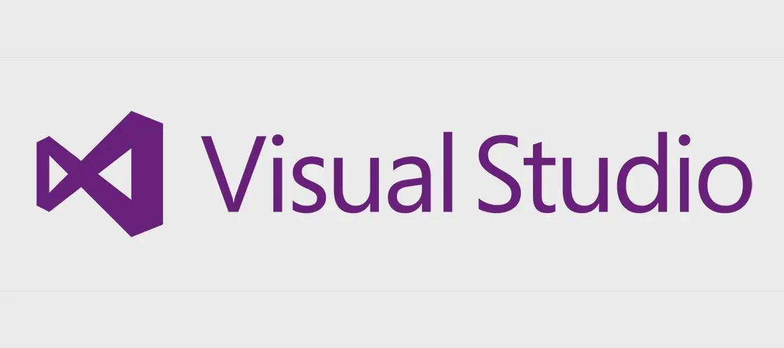 Visual studio splash screen including a#. | download scientific.