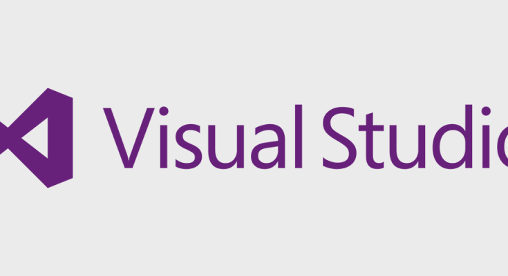 Visual Studio 2013 e 2015: Unable to start debugging on the web server. Could not start ASP.NET debugging - Come risolvere