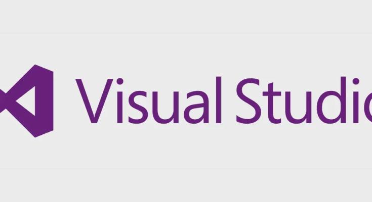 Visual Studio 2019 2017 2015 2013 2012 & more - Download ISO