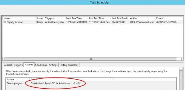 windows-8-task-scheduler-actions