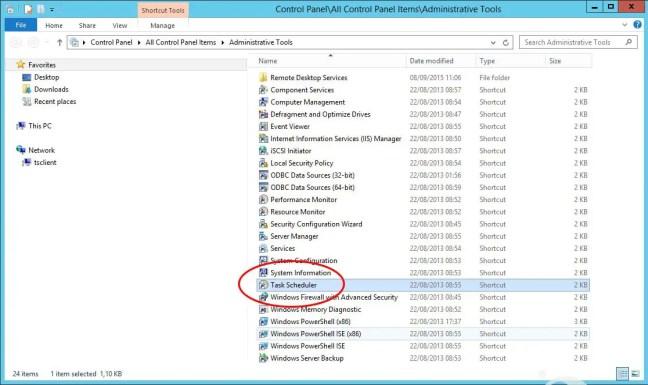 windows-8-task-scheduler-icon
