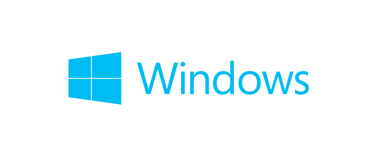 Link ufficiali Microsoft per il download delle immagini ISO Windows 7, Windows 8.1 e Windows 10 in italiano (product key non incluso)