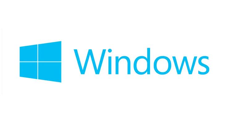 Triangolo giallo sull'icona Rete di Windows: cosa significa e come eliminarlo