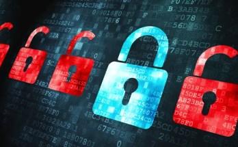 PHP lock e semafori con WinCache e/o APC