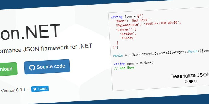 ASP NET - How to handle non-standard dates with Json NET