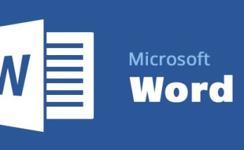 Convertire file Word DOC e DOCX in sintassi Wiki MediaWiki con un Add-In ufficiale Microsoft