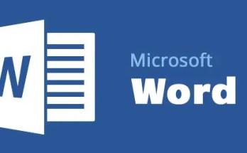 Convertire file Word DOC e DOCX in sintassi Wiki MediaWiki con un Add-In ufficiale Microsoft