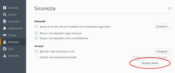 mozilla-firefox-accessi-salvati-ITA