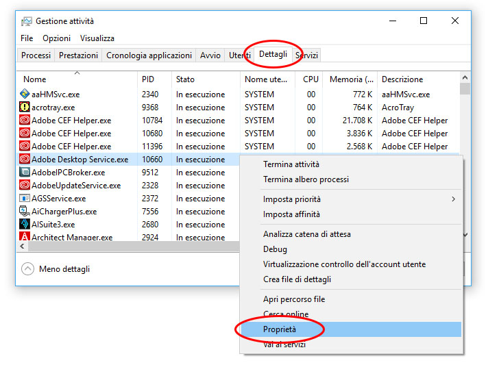 task-manager-process-properties