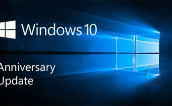 Windows 10 Anniversary Update: tutte le novità