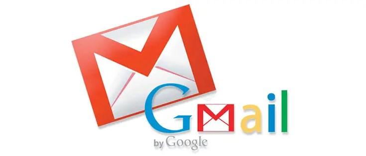 Come creare un alias su Gmail per il redirect della posta