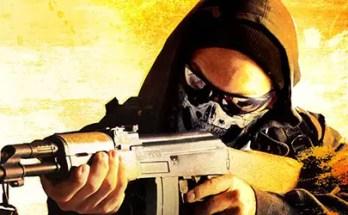 Counter-Strike Global Offensive: 10 consigli (e oltre 50 video-guide Youtube) per diventare più forti