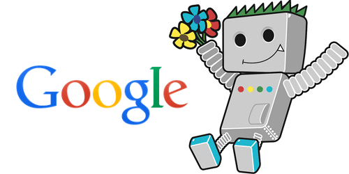Image result for google bots