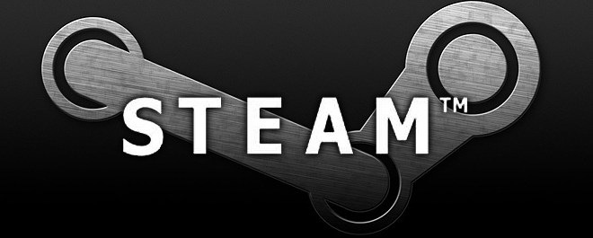 how to fix steam download queued update queued issue