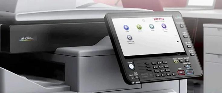 Come unire gli allegati in formato multi-part UUEncode (come le scansioni inviate dalle stampanti Ricoh Aficio) con Windows 10