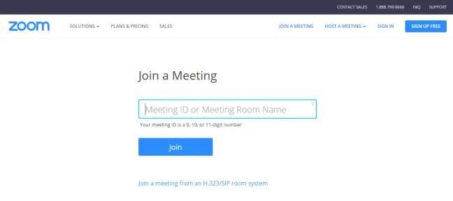 zoom-join-meeting