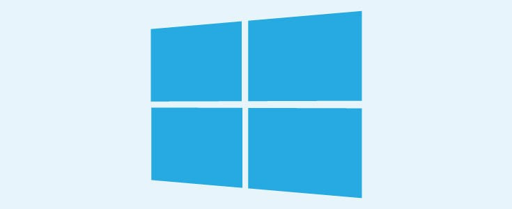 How to block File Sharing for one or more IP Addresses in Windows