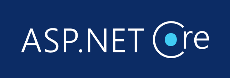 """How to fix the """"No executable found matching command dotnet-ef"""" error in Visual Studio with .NET Core"""