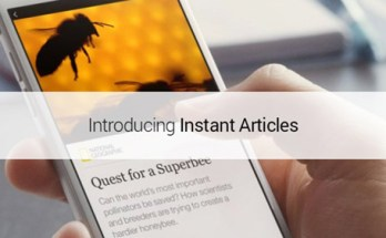 """How to fix the """"No rules defined for... in the context of InstantArticle"""" errors in Facebook Instant Articles Wordpress Plugin"""