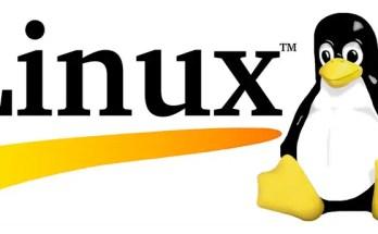 Linux - Come inviare E-Mail con sSMTP (con configurazioni-tipo per GMail, Aruba e Yahoo)