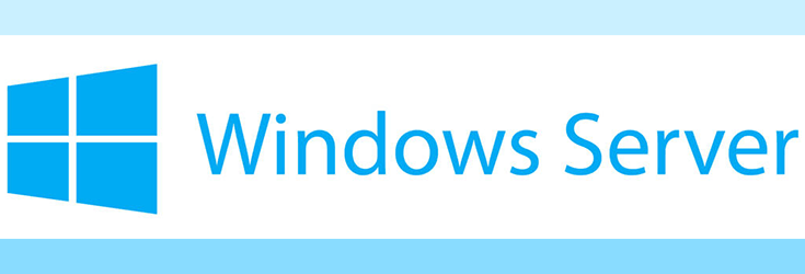 How to stop (or prevent) massive login attempts to Remote Desktop RDP on Windows Server