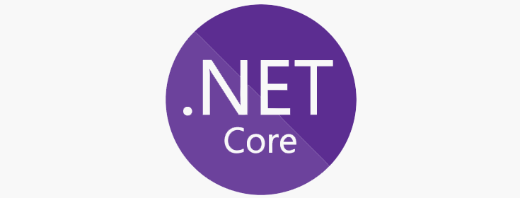 C# Random Password Generator for ASP NET Core & ASP NET MVC