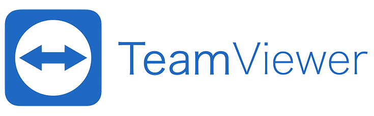 Remote Assistance with Teamviewer