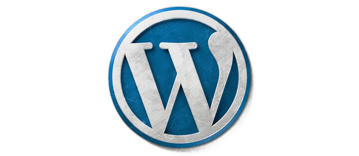 Set File System Permissions in a WordPress Web Server with