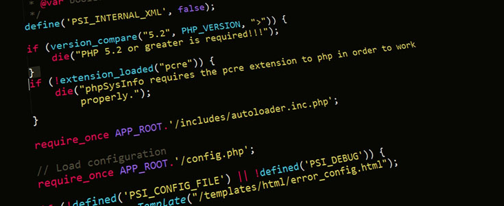 How to downgrade PHP version on Linux CentOS