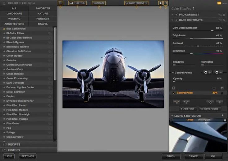 Best Adobe Photoshop Plugins for Designers