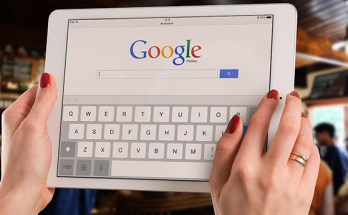 How Google Updates can affect our Marketing Performance