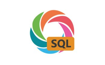 The Importance of learning SQL Programming Language