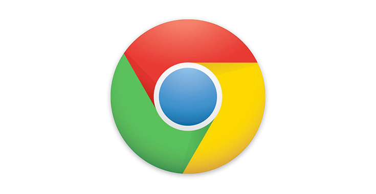 how to delete cache in google chrome