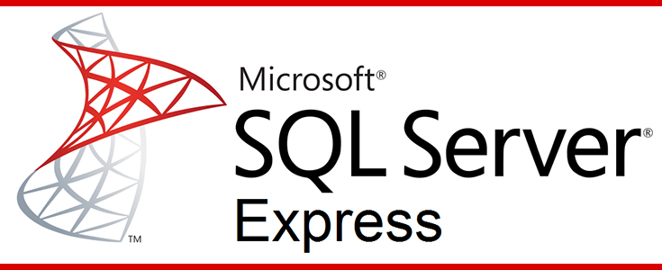 Microsoft sql server 2005 express edition download.